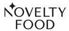 Novelty Food